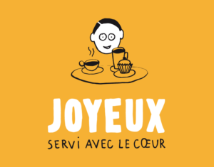 Café Joyeux