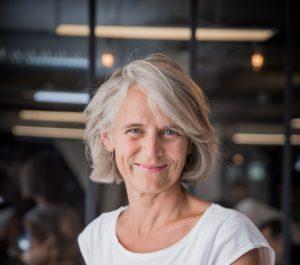 Hélène Boulet-Supau