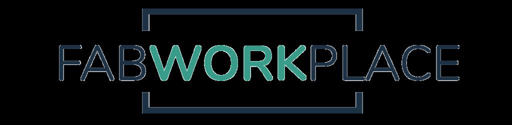 logo_Fabworkplace
