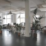 Externalisation services généraux par FabWorkplace